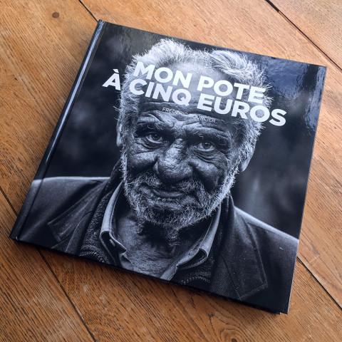 livre-Mon-Pote-a-cinq-euros