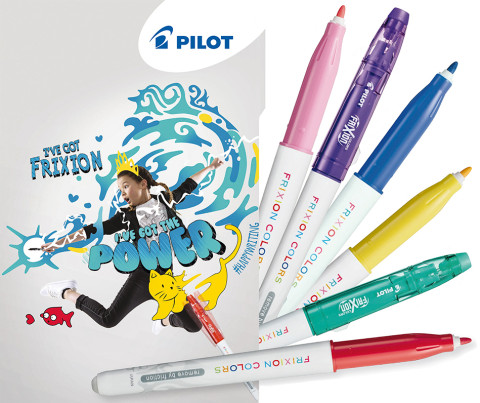 pilot-stylo--frixion-fronton-by-fred-bourcier-2